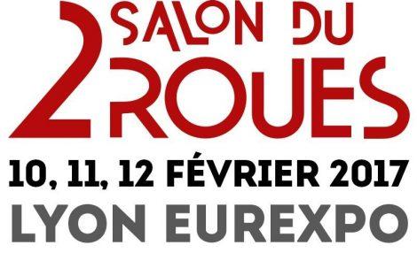 Salon de Lyon